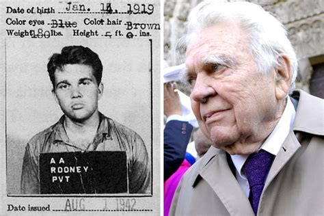 America The Not So Beautiful Essay By Andy Rooney by America The Not So Beautiful Essay By Andy Rooney Writinggroup361 Web Fc2