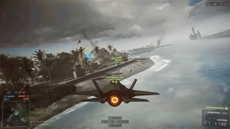 battlefield 4 multiplayer server lag reduced for anyone still code central jet swapping in battlefield 4 shows teamwork the work the practitionerd