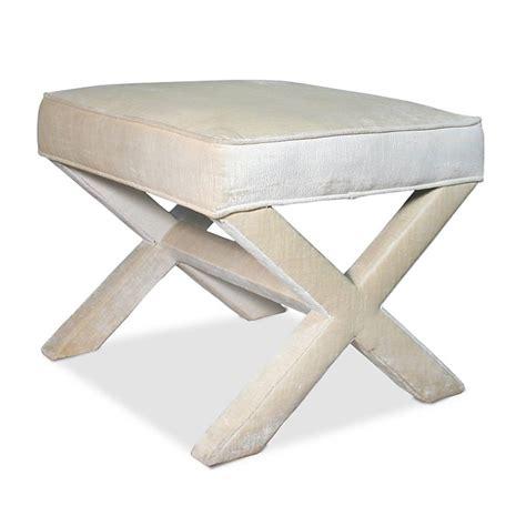 ballard designs bench x benches from jonathan adler ballard designs sfgate