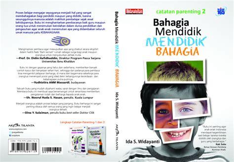 Buku Parenting Untuk Ibu Pendidikan Karakter Nabawiyah buku pendidikan karakter buku mendidik karakter buku