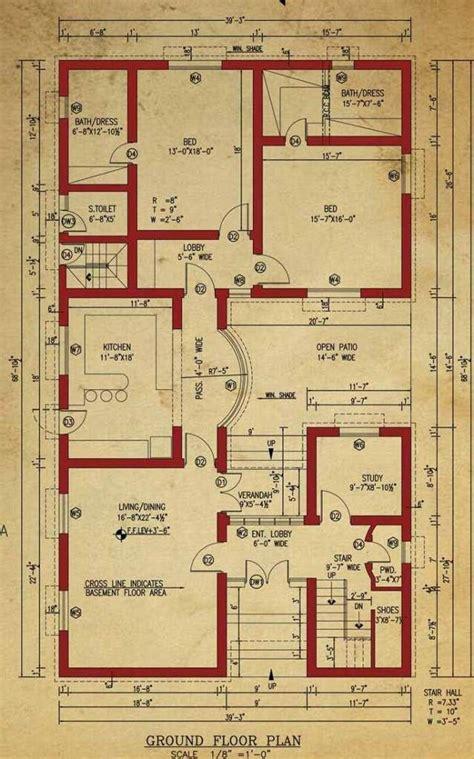 runescape house layout guide runescape house design tips house design