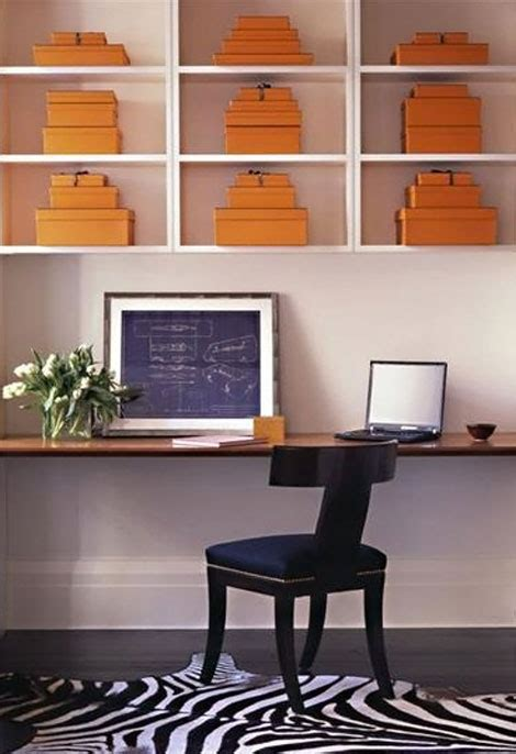 hermes home decor what to do with orange hermes empty boxes stylefrizz