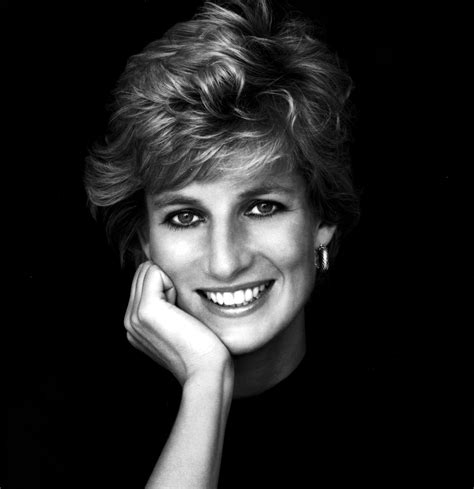 diana spencer balancing princess culture with significant a