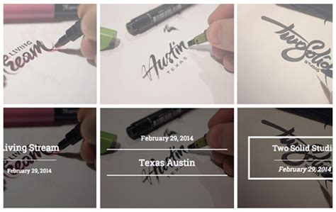 css3 hover link effects designmodo create different styles of hover effects with css3 only