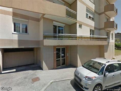 Location Garage Etienne by Location De Garage 201 Tienne 43 Rue Cl 233 Ment Forissier