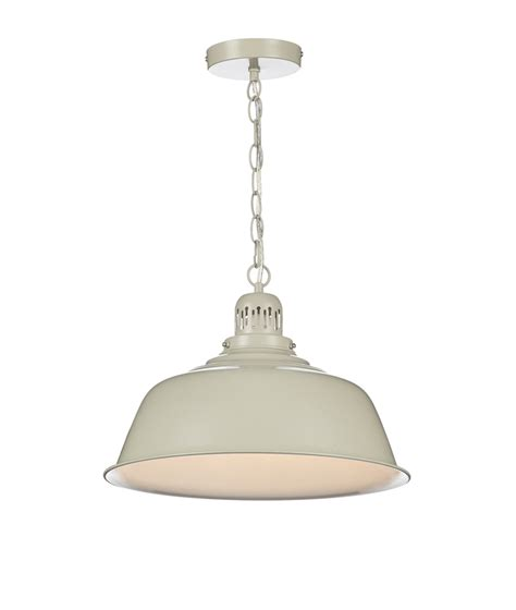 Nantucket Ceiling Light Dar Nan0133 Nantucket 1 Light Ceiling Pendant Light From Lights 4 Living