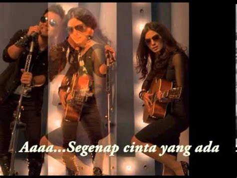 biography judika sihotang video klip lagu judika galeri video musik 2 wowkeren com