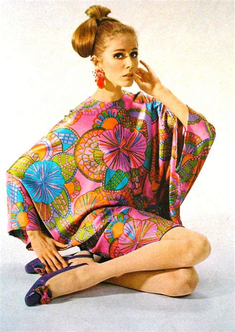 sixties fesyen pin by julie bergeron on the 1960 s were groovy baby