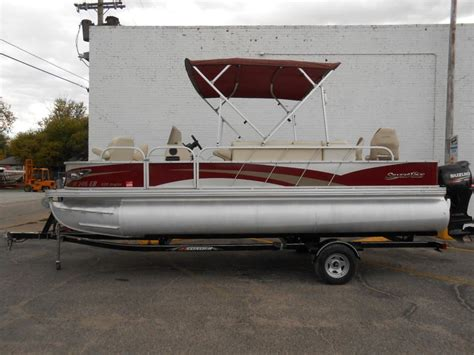 center console boats for sale in kansas wave boats for sale in andover kansas