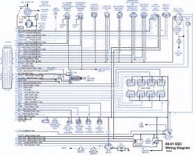 subwoffer wiring diagram september 2013