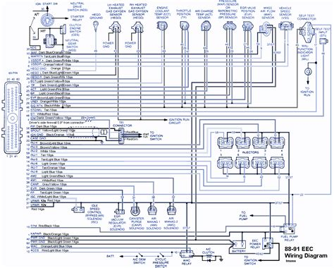 2009 bmw z4 wiring diagram auto wiring diagrams