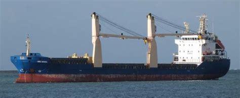 capitaneria di porto messina avaria nello stretto intervento risolutivo della