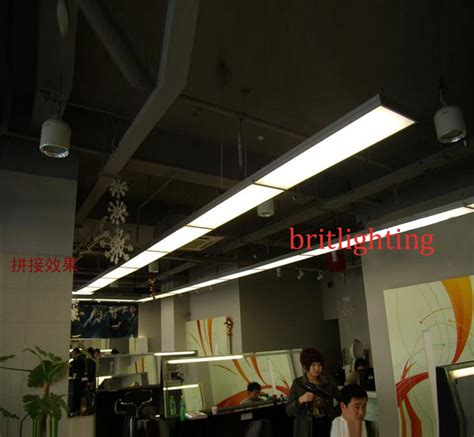 Commercial Lighting Fixtures Interior by Office Lighting Fixtures Images