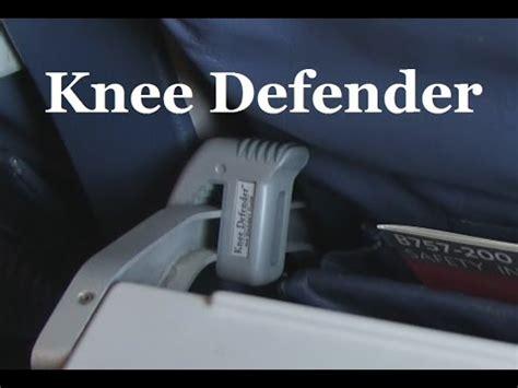 airline seat recline blocker airline etiquette page 2 nasioc