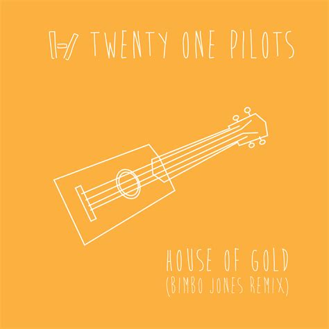 freshnewtracks 187 fnt premiere twenty one pilots house