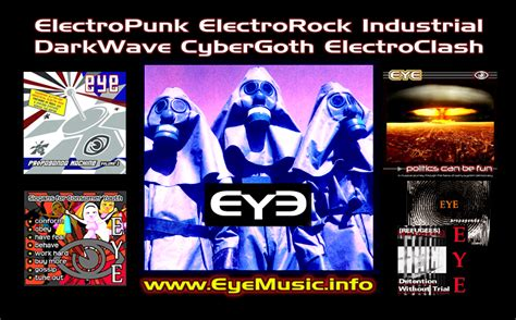 house music groups australian electronic dance music groups