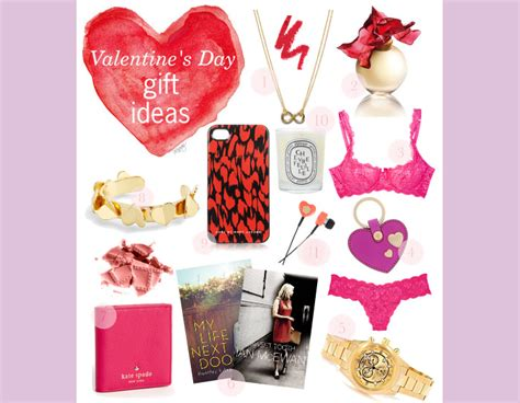 cute ideas for valentines day for him 50 valentines day ideas best love gifts free