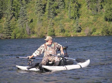 best pontoon boats for fly fishing best 20 fishing pontoon ideas on pinterest
