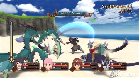 best rpg ps3 top 3 rpgs do xbox 360 que deveriam vir pro playstation