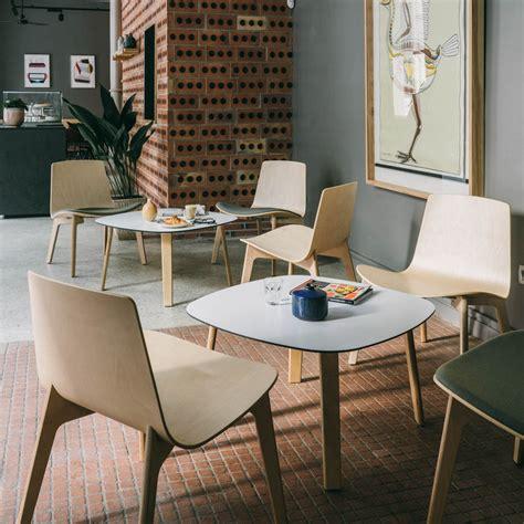 lottus  zu furniture residential  contract furniture sydney australia