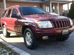 Jeep Gc Forum What Did You Do To Your Gc Today Page 93 Jeeps Canada