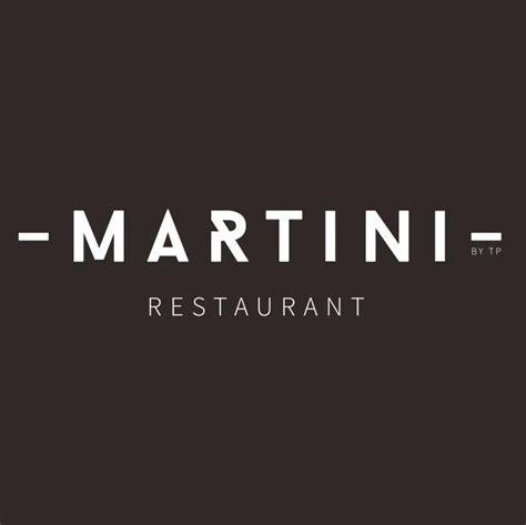 martini restaurant martini restaurant martinibytp