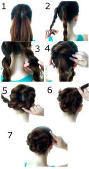 juda hairstyle steps juda make step by step indian hd image download