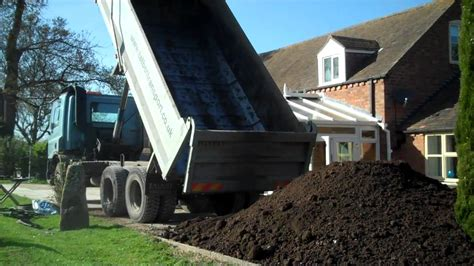 Convert Tons To Yards Convert Tons To Yards Of Soil 28 Images Topsoil