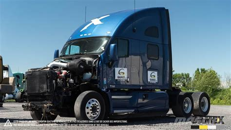kenworth t700 price new kenworth t700 tractor units price 163 11 574 year of
