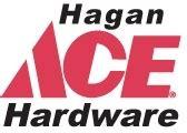 app shopper ace hardware insurance agency business hagan ace hardware of mandarin in jacksonville fl 32223