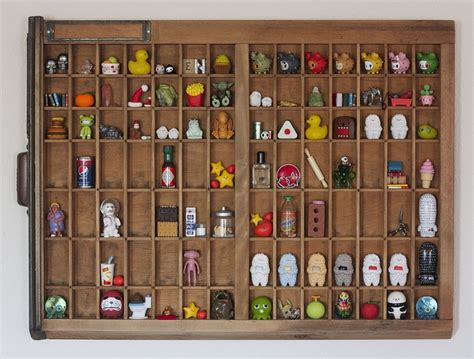 type shelf via flickr origami potato california