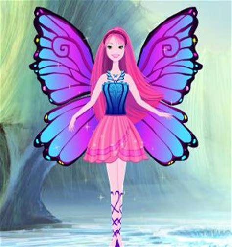 kz oyunlar sayfa 1 kz oyunlar barbie oyunlar minikoyuncu rapunzel oyunlar rapunzel oyunu rapunzel
