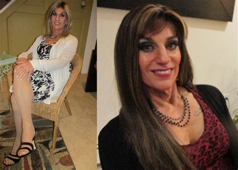 crossdress makeover ontario calif crossdressers shops