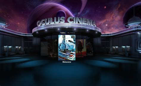 virtuality conference digital cinema virtual reality virtual reality headsets could threaten movie theater