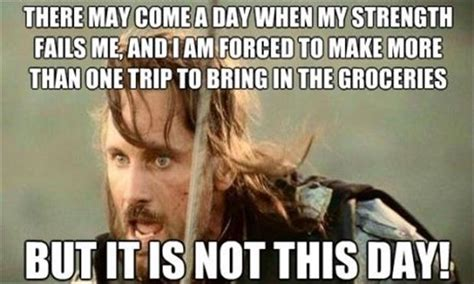 Lotr Memes - lord of the rings meme dump a day