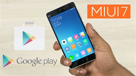 Play Store Services How To Get Play Services Incl Play Store Onto