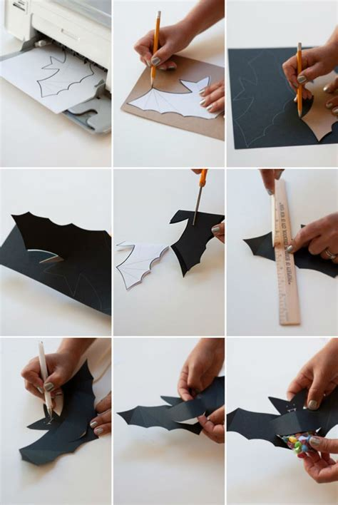 diy decorations step by step the best decorations on