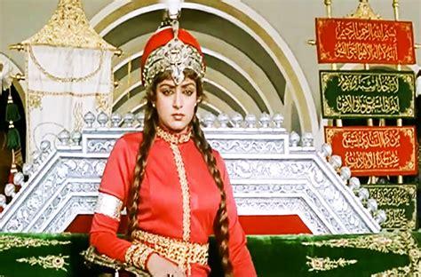 film seri razia sultan the best dressed bollywood royals rediff com movies