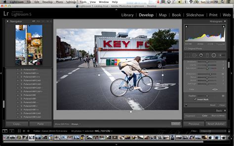 Light Room 5 by Review Adobe Lightroom 5 Mac Version The Phoblographer