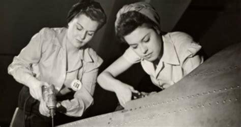 consulta bono mujer trabajadora search results for consulta bono mujer trabajadora