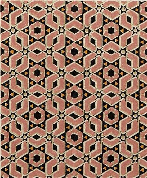 17 wallpaper pattern symmetry types patterns with symmetry type 632