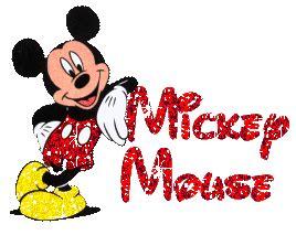 gallery gambar kartun mickey mouse lucu terbaru gambar gambar gerak mickey mouse deloiz wallpaper