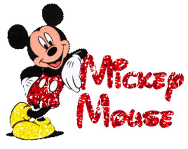 wallpaper bergerak mickey mouse mickeymouse kmg picture mickeymouse kmg wallpaper
