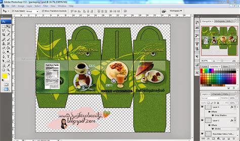 design banner nasi lemak my design nasi lemak kopi o