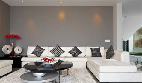 parete grigia soggiorno pareti grigie dal grigio tortora al grigio perla