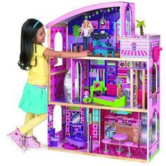tall barbie doll house 1000 images about barbie doll houses on pinterest barbie house dollhouses and