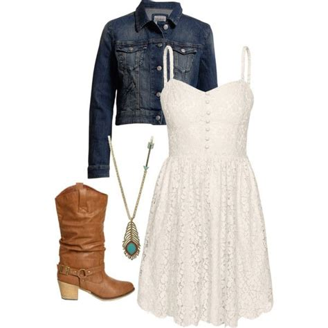 Country Boot Casual 25 best casual country trending ideas on