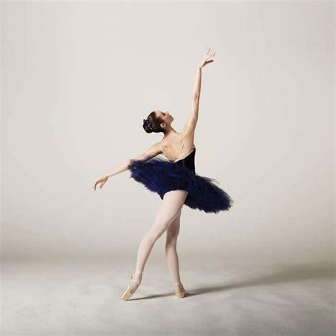 Description Of A Dancer by Class Description Studio 8 Performing Arts