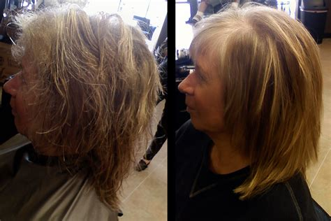 best haircuts denver urbanity hair studio custom cuts color relaxers and more