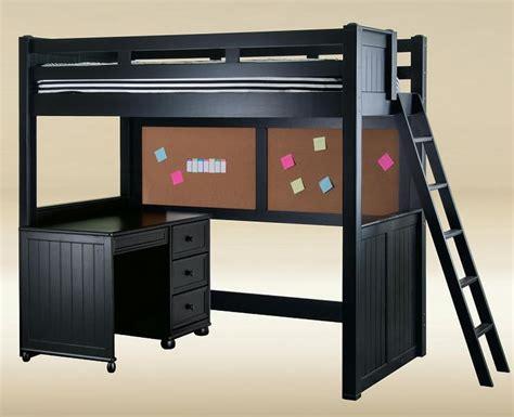 college bed size best 25 college loft beds ideas on pinterest woodworking plan loft bed loft bed